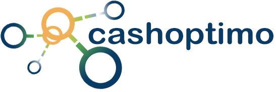 CashOptimo